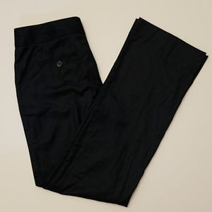 The Limited Work pants